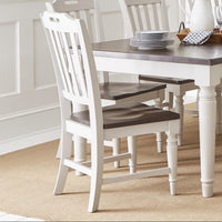 Orchard Dining Set