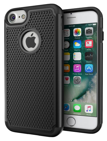 iPhone 7 Case Armor