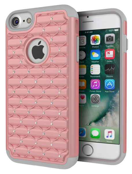 iPhone 8 / 7 Case Fashion Armor