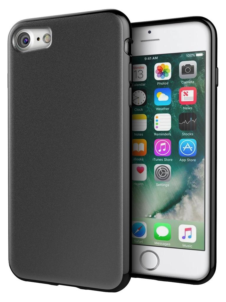 iPhone 7 Case Matte - Cimo - 1