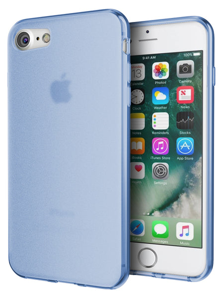 iPhone 7 Case Matte - Cimo - 3