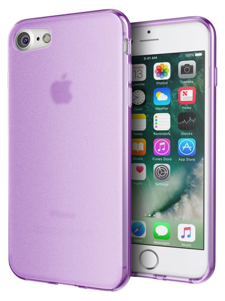 iPhone 7 Case Matte - Cimo - 2