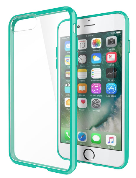 iPhone 7 Plus Case Hybrid - Cimo - 2