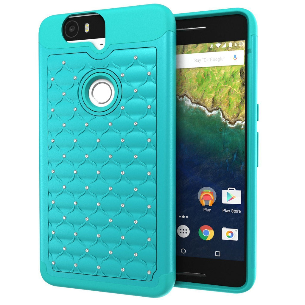 Nexus 6P Case Fashion - Cimo - 1