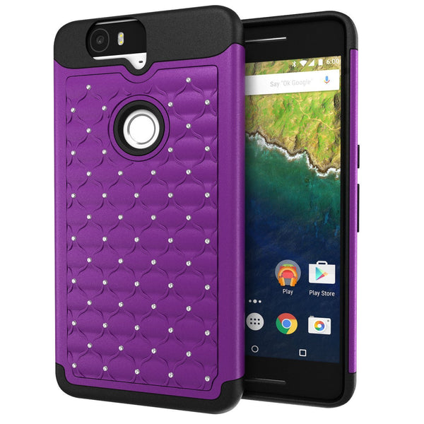 Nexus 6P Case Fashion - Cimo - 4