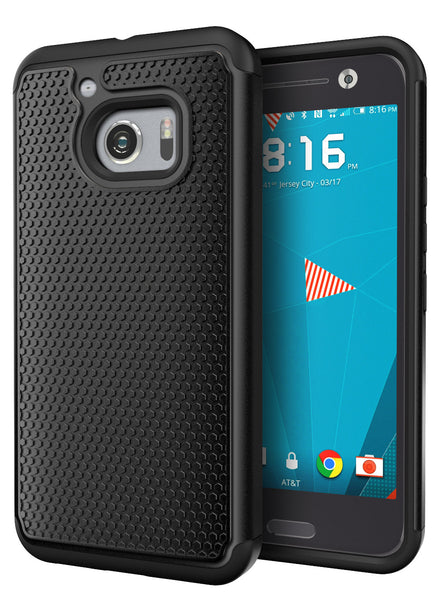 HTC 10 Case Armor - Cimo - 1