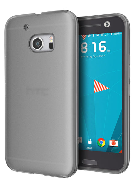 HTC 10 Case Matte - Cimo - 4