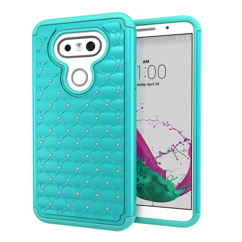 LG G5 Case Fashion - Cimo - 1
