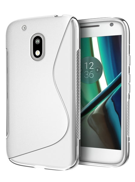 Moto G4 Play Case Wave - Cimo - 2