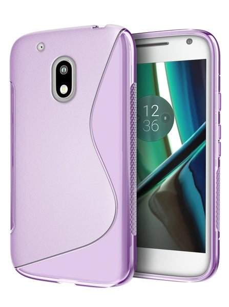 Moto G4 Play Case Wave - Cimo - 3