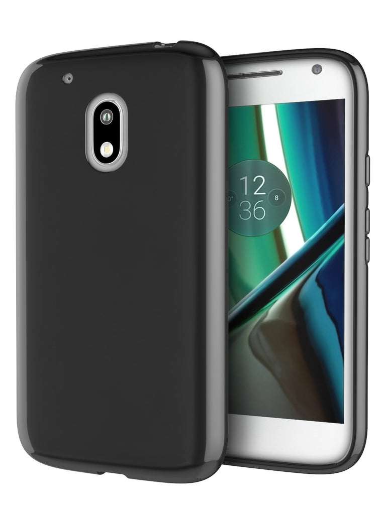Moto G4 Play Case Grip - Cimo - 1