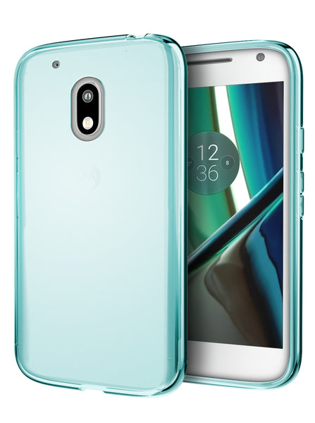 Moto G4 Play Case Grip - Cimo - 2