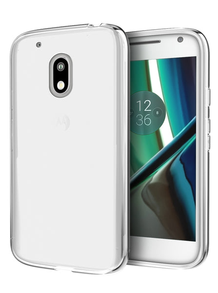 Moto G4 Play Case Grip - Cimo - 3