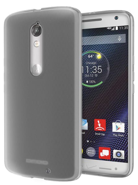 DROID Turbo 2 Case Matte - Cimo - 4