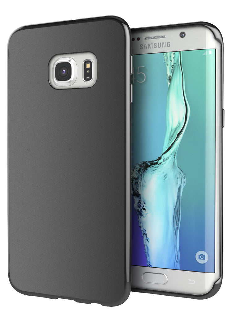 Galaxy S7 Edge Case Matte - Cimo - 1