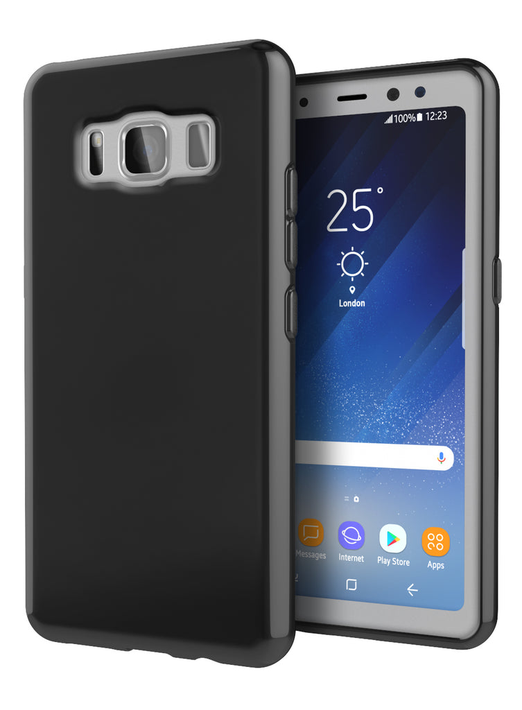Galaxy S8 Active Case Grip