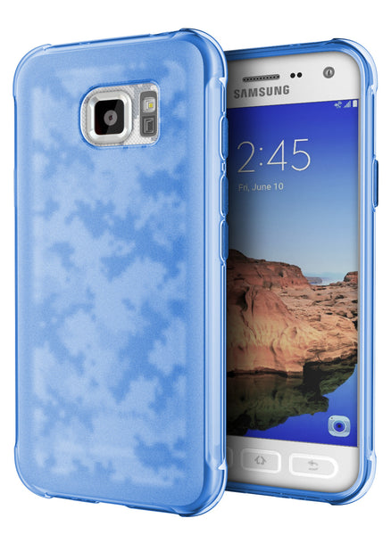 Galaxy S7 Active Case Matte - Cimo - 2
