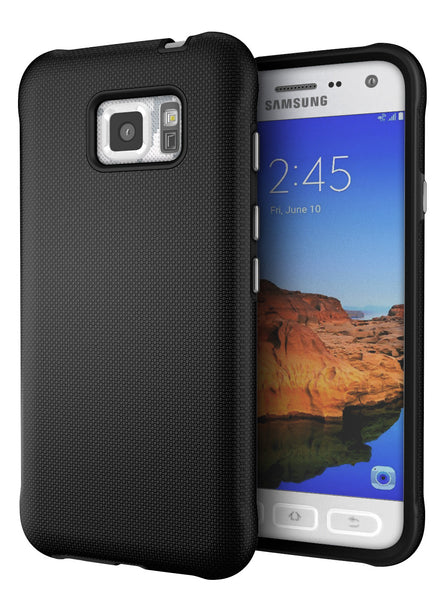 Galaxy S7 Active Case Rugged - Cimo - 1