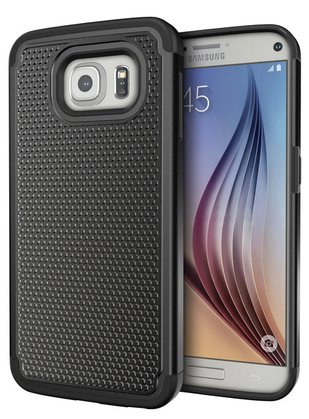 Galaxy S7 Case Armor - Cimo - 1