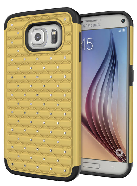 Galaxy S7 Case Fashion - Cimo - 2