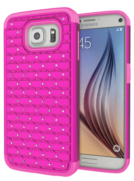 Galaxy S7 Case Fashion - Cimo - 3