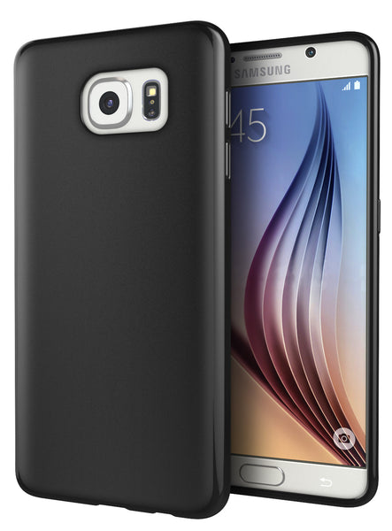 Galaxy S7 Case Matte - Cimo - 1
