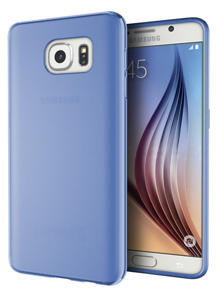 Galaxy S7 Case Matte - Cimo - 2