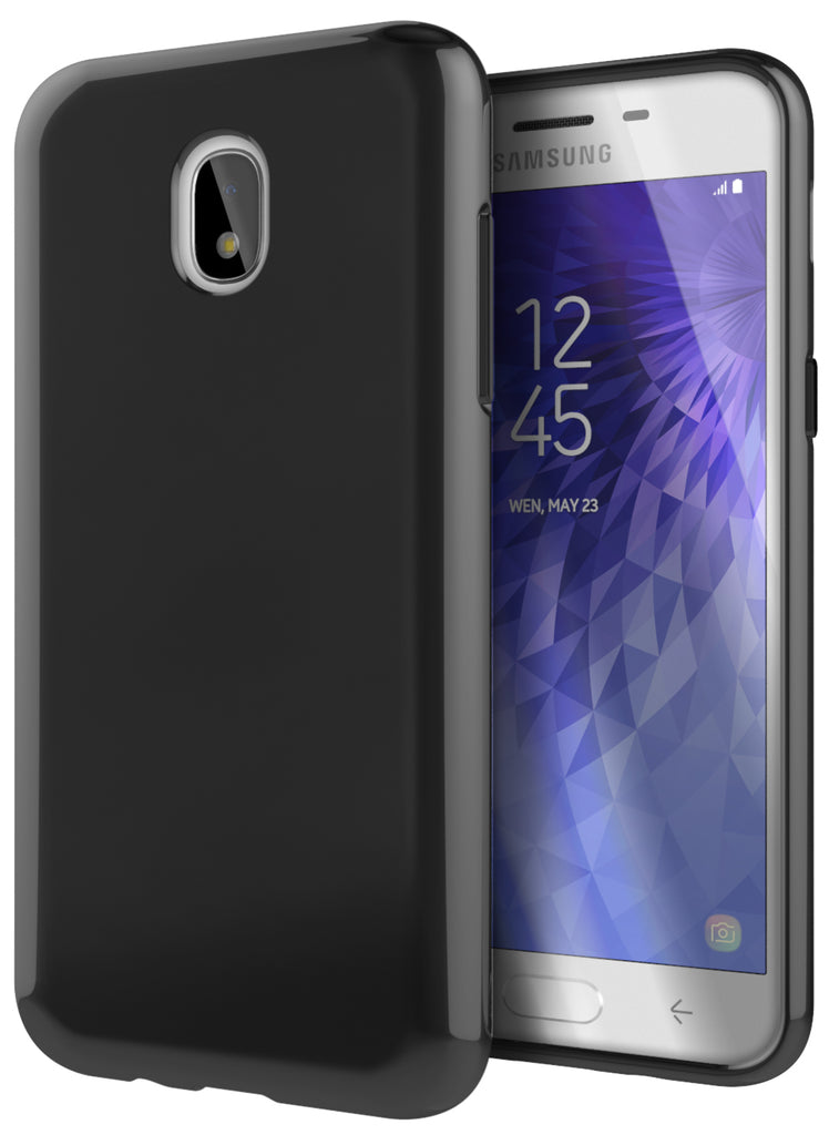 Galaxy J3 2018 Case Grip