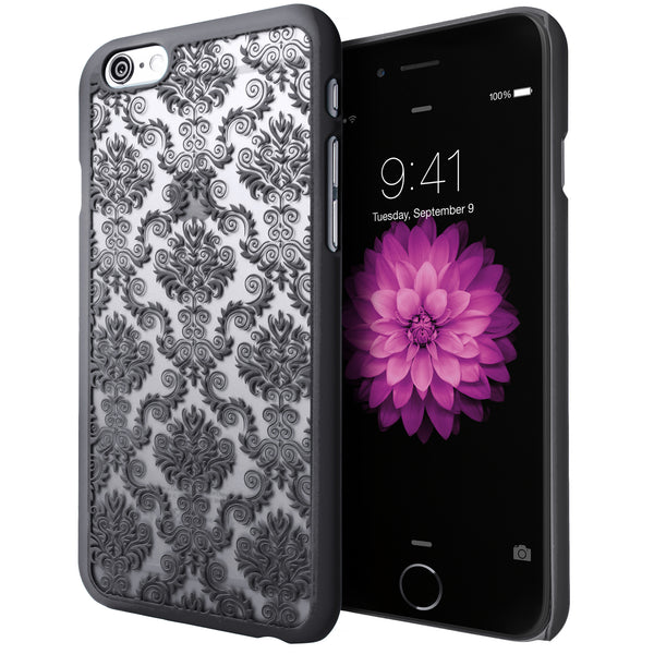 iPhone 6S Plus Case Damask - Cimo - 1