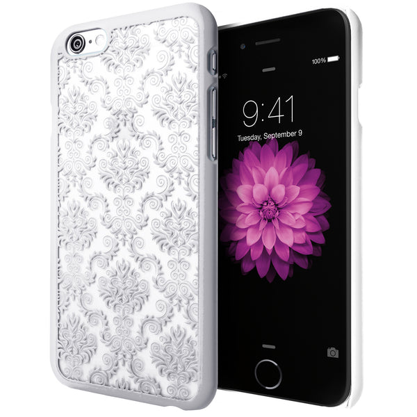 iPhone 6S Plus Case Damask - Cimo - 5