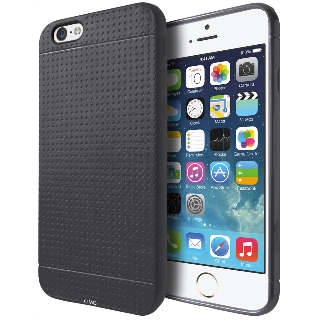 iPhone 6S / 6 Case DOT - Cimo - 1