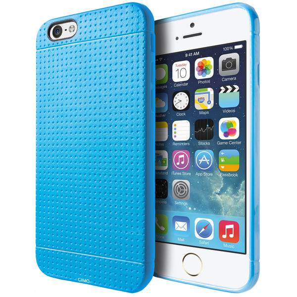 iPhone 6S Plus Case DOT - Cimo - 2