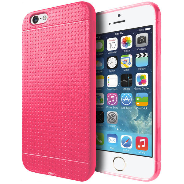 iPhone 6S Plus Case DOT - Cimo - 3