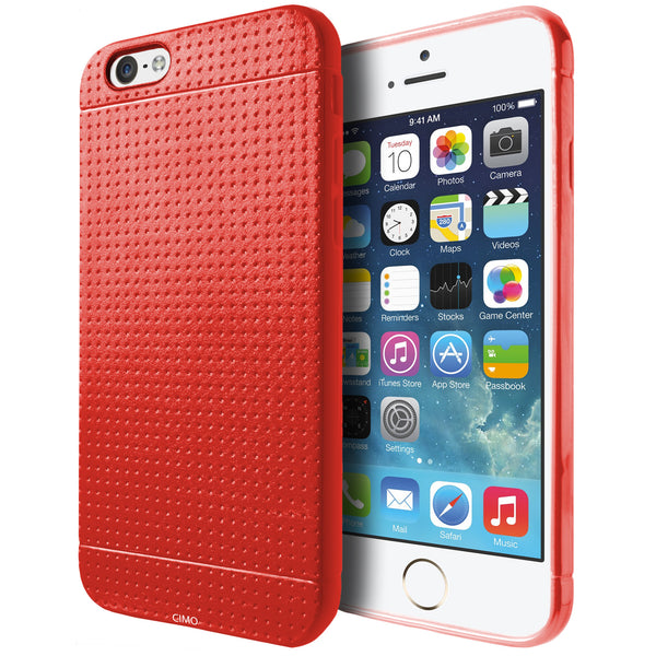 iPhone 6S Plus Case DOT - Cimo - 4