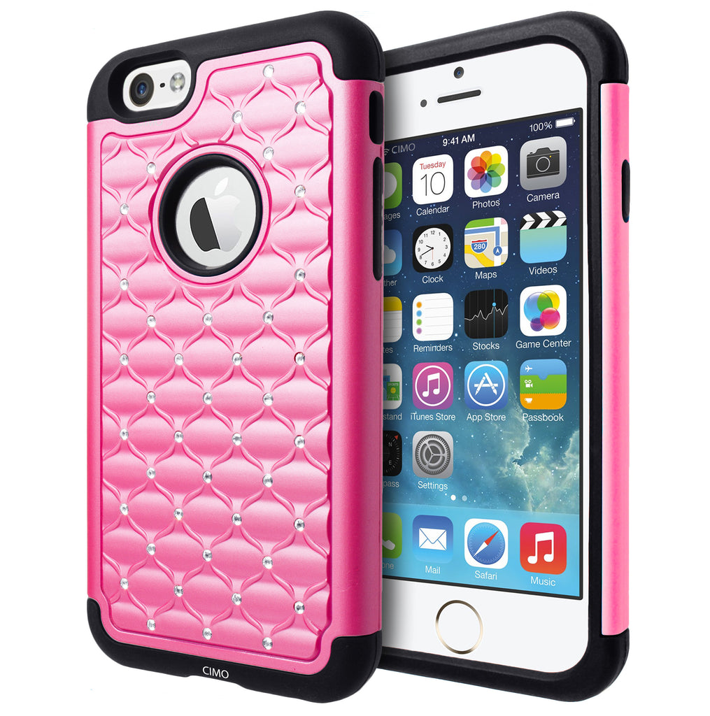 iPhone 6S / 6 Case Fashion - Cimo - 1