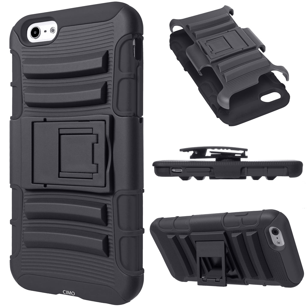iPhone 6S / 6 Case ArmorGuard - Cimo - 1