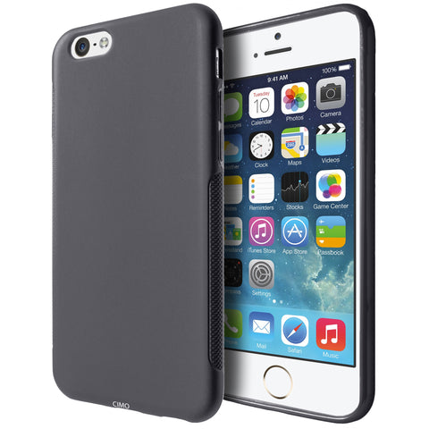 iPhone 6S / 6 Case Matte - Cimo - 1