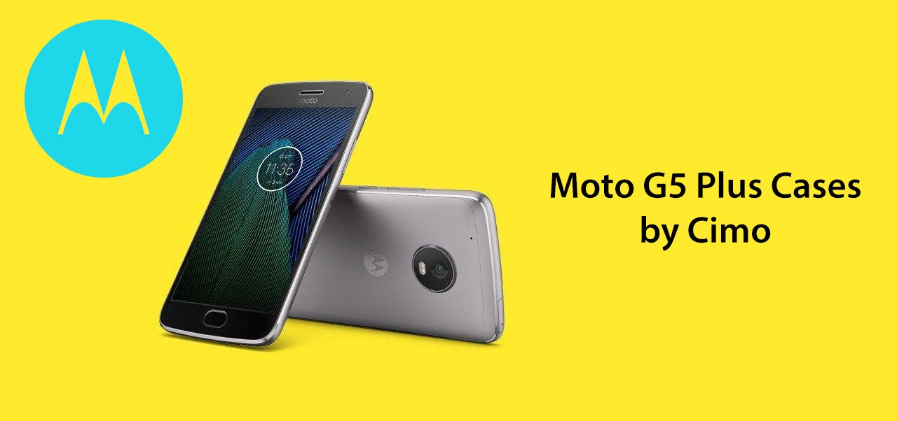 Moto Z Force DROID Cases