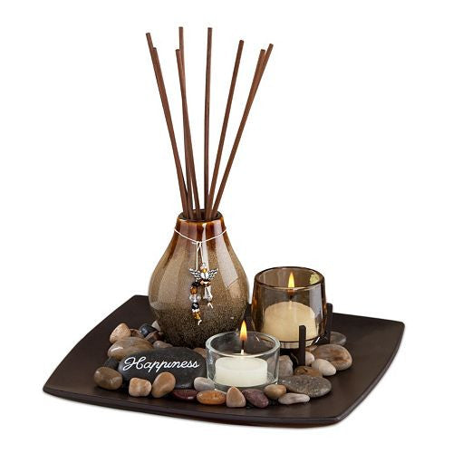 Reed Diffuser Fragrance Sticks - PKsmartshopping