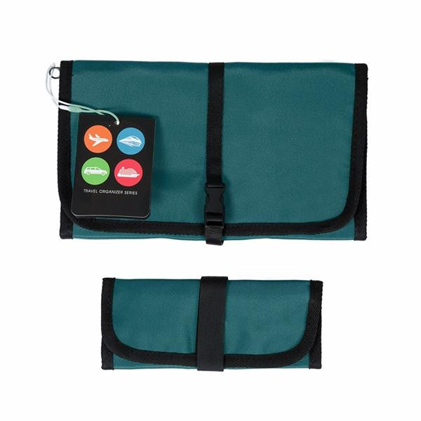 Organizer for Electronic Accessories Bag - PKsmartshopping