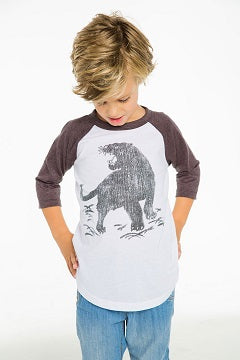 Best Boys Graphic T-shirts
