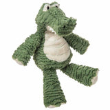 Baby Shower Boy Dino Gift Crocodile Stuffy