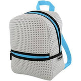 Boys Light + Nine Backpack