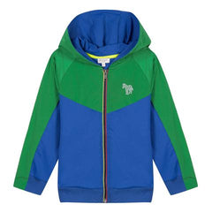 Paul Smith Windbreaker Boys on sale