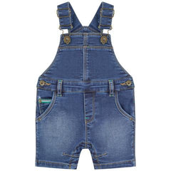 Boys Catimini Baby Boy Overalls Sale