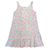Esme Chemise Nightgown Piggies