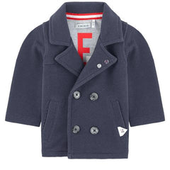 IKKS Boys Blazer on sale