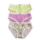 Esme French Bulldog Panties