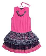 Girls Imoga Tutu Dress on Sale