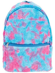 Iscream Backpack Chill Blue